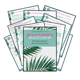 Boundaries Bootcamp Graphic.png
