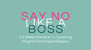 Say No Like  A Boss.png