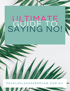 Ultimate Guide to Saying No.png