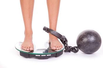 EFT Practitioner Weight loss help.jpg