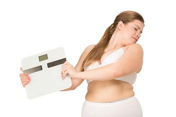 EFT Practitioner Weightloss Sydney.jpg