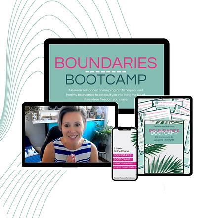 Copy of Boundaries Bootcamp Mockup 2.png