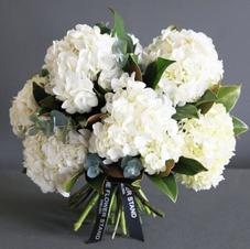 """Le Bouquet """"Julie"""""""