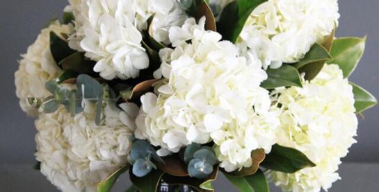 """Bouquet """"Julie"""" Livraison Offerte"""