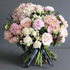 """Le Bouquet """"Aurore"""""""