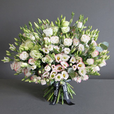 """Le Bouquet """"Laura"""""""