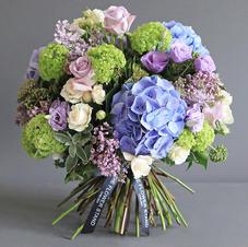 """Le Bouquet """"Michaël"""""""