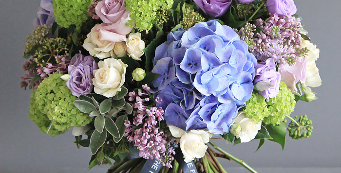 """Bouquet """"Michaël"""" Livraison Offerte"""