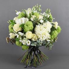 """Le bouquet """"Emeline"""""""