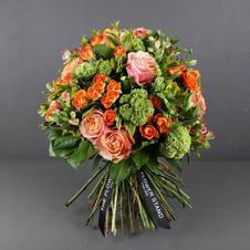 """Le Bouquet """"Alison"""""""