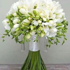 """Le Bouquet """"Douceur"""""""