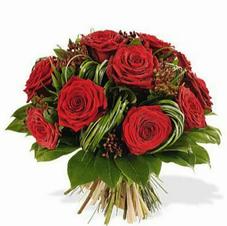 """Le Bouquet """"Le Romantique"""""""