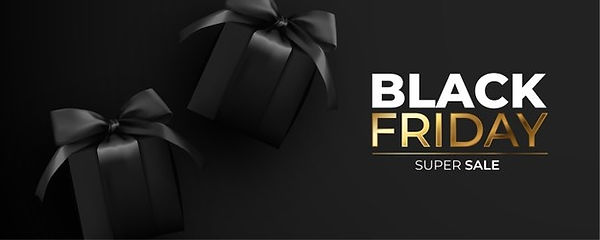 black-friday-banner-with-realistic-black