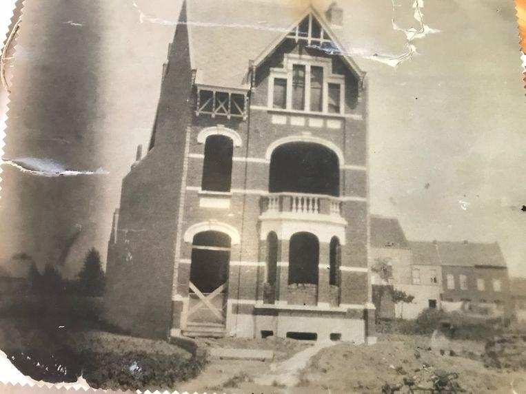 Huis Leo De Bethunelaan.jpg