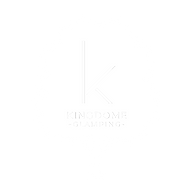 logo Kingdome.001.png