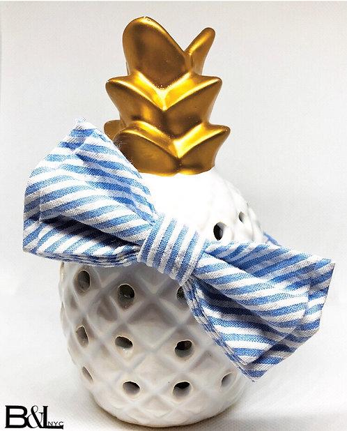 The Lexington Bow Tie Collar
