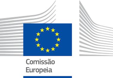 comissao europeia.png