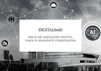 DIGITALbuilt-3.jpg