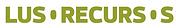 Logo_Lusorecursos.png