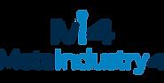 metaindustry-logo.png
