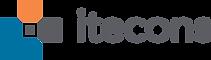 Logo_Itecons.png