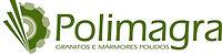 logotipo_Polimagra_web.jpg