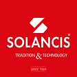 Logo_Solancis_Since1969.png