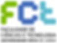 Logo_FCT_UNL.png