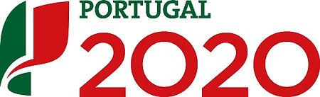Logo_Portugal_2020_Cores.jpg