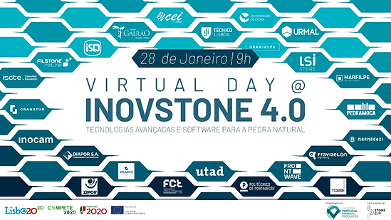 Evento INOVSTONE4.0 - Virtual Day.png