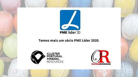 Temos mais um sócio PME Líder 2020..png