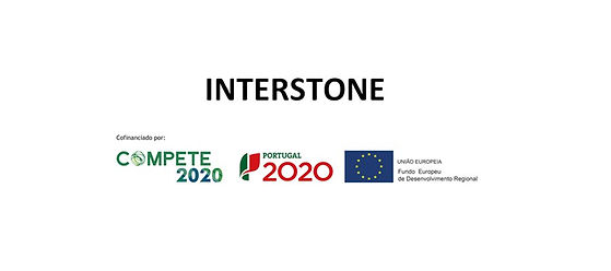 Logo_INTERSTONE.jpg