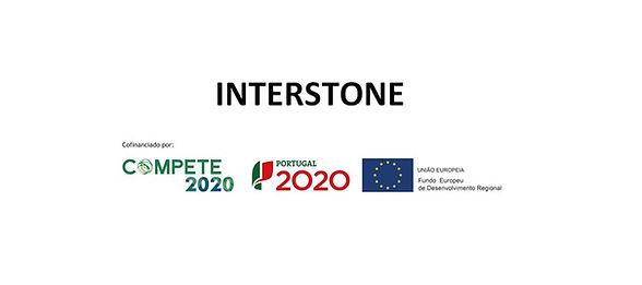 Logo_INTERSTONE.jpg