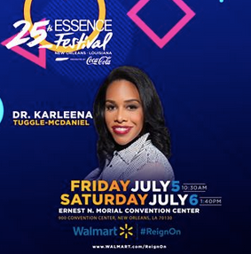 ESSENCE FESTIVAL 2019.png