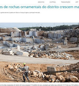 Exportação_Jornal de Leiria_Clipping.jpg