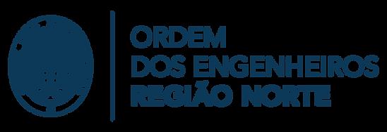 oern-ordem-dos-engenheiros-regiao-norte-