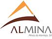 Almina