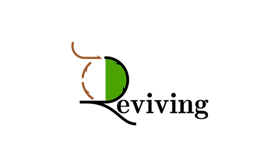 revival_logo.png