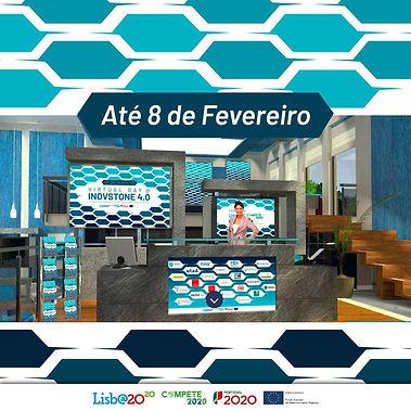 Poster_1_3_Easy-Resize.com.jpg