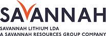 Savannah Resources Logo.jpg