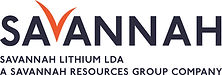 Savannah Resources Logo.jpg