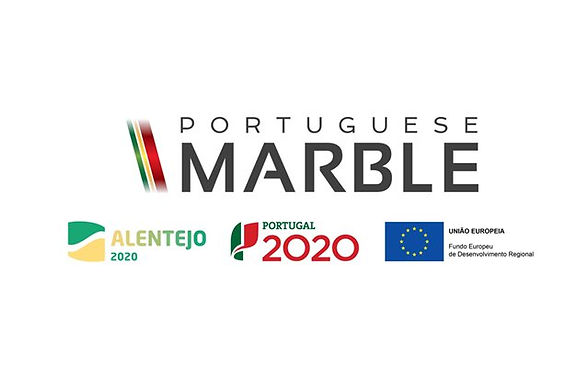 Logo_Intermarble.jpg