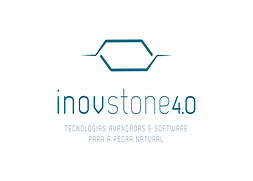 Logo INOVSTONE 4.png