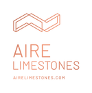 logo airelimestones.png
