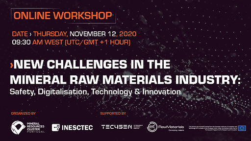 Promoção_do_Evento_online_workshop_New