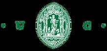 Logo_of_the_University_of_Coimbra,_Portu