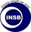 INSB.jpeg
