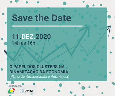 save the date_PortugalClusters.jpeg