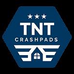 TNT-01.png