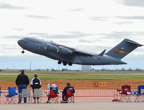 C-17 Takeoff Altus.jpg
